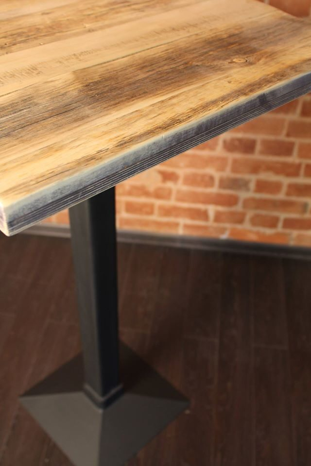 Столешница для кафе цена столешницы из искусственного камня для рабочего стола