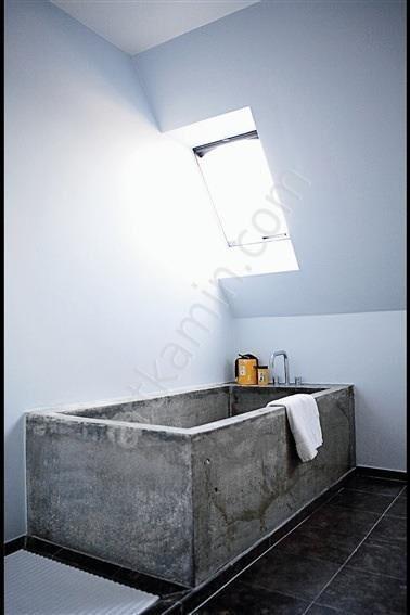 Столешница в ванную своими руками - как сделать