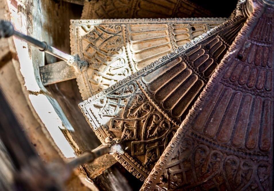 Цены на лестницы из дерева и комбинированные лестницы в